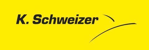 ks_schweizer_logo